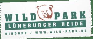 wild-park-logo_