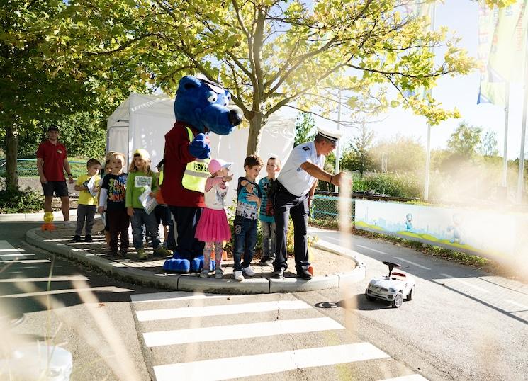 05_VST_Ravensburger_Spieleland_Verkehrssicherheitstage