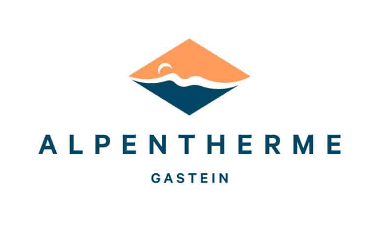 Alpentherme Gastein