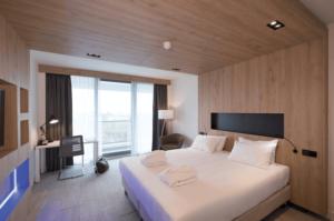 Leonardo_Hotel_DenHaag_Zimmer