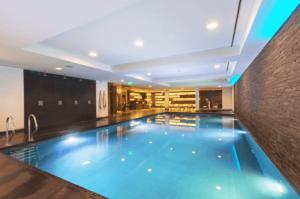 Leonardo_Hotel_DenHaag_Pool2