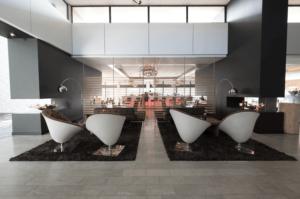 Leonardo_Hotel_DenHaag_Raum