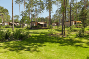 Woodland_Homes_Tropical_Islands2