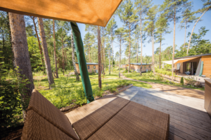 Woodland_Homes_Tropical_Islands3
