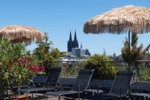 Mauritius_Therme_Köln_Spa2