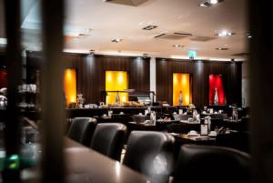 Mauritius_Therme_Köln_Restaurant