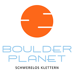 Boulderplanet Logo