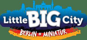 Little Big City Berlin Logo
