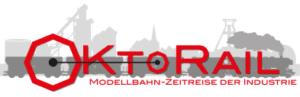 OkroRail logo