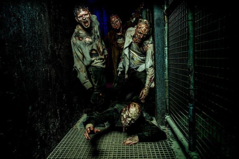 Rotters_Horror_nights_PM_EuropaPark