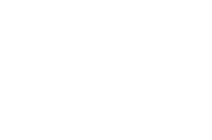 Return Sport & Wellness logo