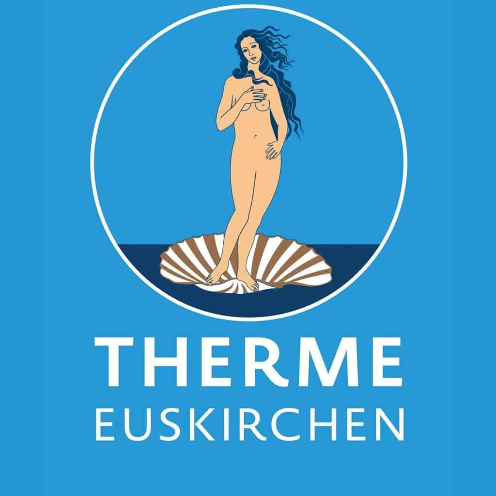 Therme Euskirchen Logo