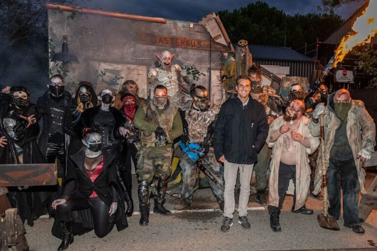 Traumatica_TM_Halloween