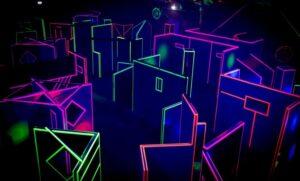 lasertag_evolution_düsseldorf