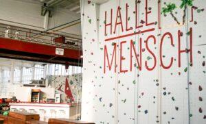 halle_mensch_düsseldorf