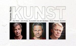 Kunst_Komödie_Düsseldorf