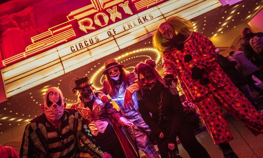 halloween_tagesticket_moviepark