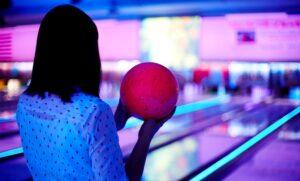 firebowl_bowlingcenter_gelsenkirchen