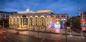 arise_grand_show_berlin