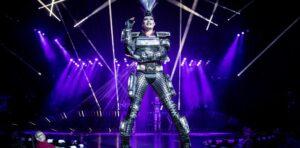 starlight_express_Bochum_tickets