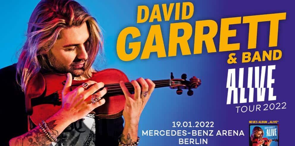 david_garrett_Konzerttickets