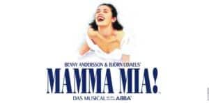 Mamma_Mia_Musical_hamburg2
