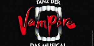 Tanz_der_Vampire_Tickets