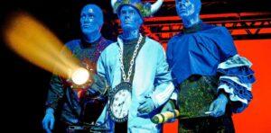 BlueManGroup_StageEntertainment_Musical
