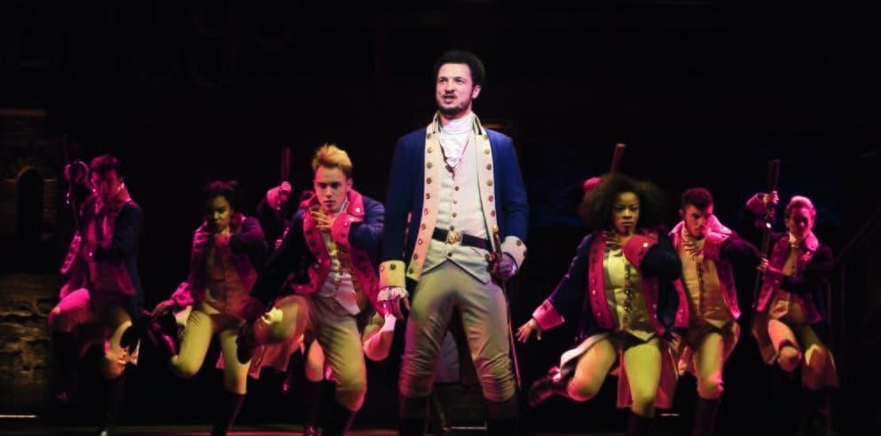 Hamilton_StageEntertainment_Musical