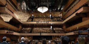 Festspielhaus_Baden_Baden_Veranstaltung