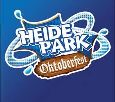 PM Heidepark Oktoberfest