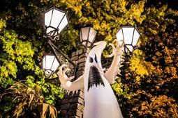 halloween_heidepark