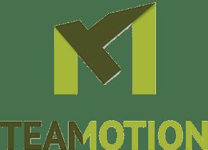 Teammotion logo