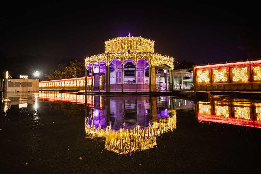 Wilhelma_Christmas_Garden_Stuttgart