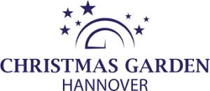 Christmas Garden Hannover Logo