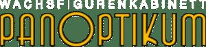 Panoptikum Hamburg Logo