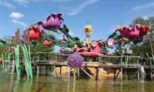 holiday_park_hassloch