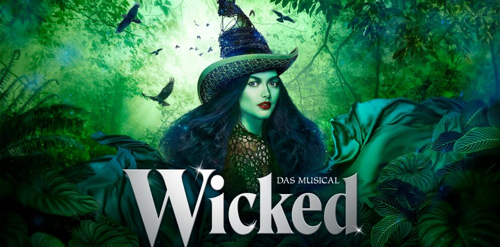 wicked_dasmusical_stage_entertainment